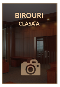 Birouri de inchiriat, Brasov